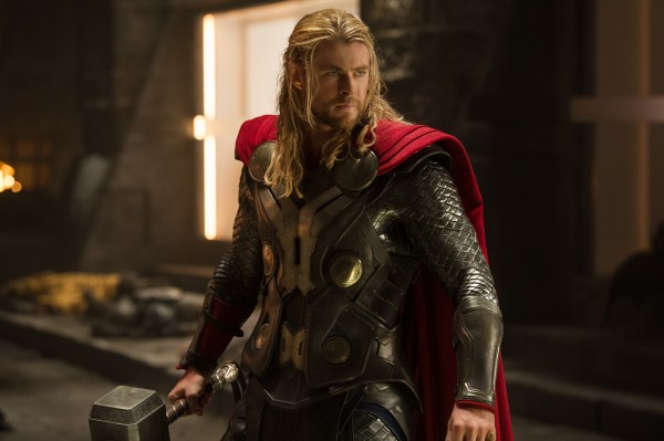 thor-the-dark-world-chris-hemsworth7-600x399