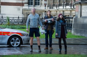 thor-the-dark-world-stellan-skarsgard-kat-dennings-600x399