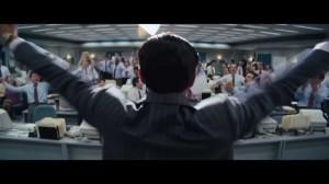 2013-movie-trailer-mashup-1024x576