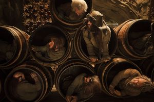 300px-The_Hobbit_-_The_Desolation_of_Smaug_-_Packing_the_Dwarves