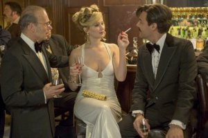 american-hustle-jennifer-dress