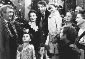 christmas-movie-3