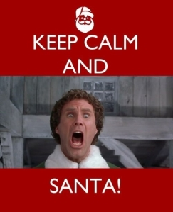 -Elf-christmas-movies-32876171-500-617