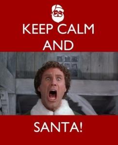 -Elf-christmas-movies-32876171-500-617
