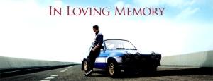 loving-memory