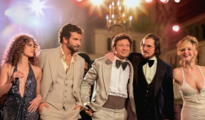 oscar-2014-best-picture-predictions-8-american-hustle-movie