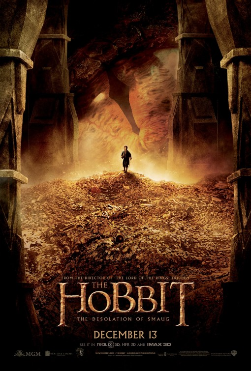 poster-hobbit_the_desolation_of_smaug_ver30