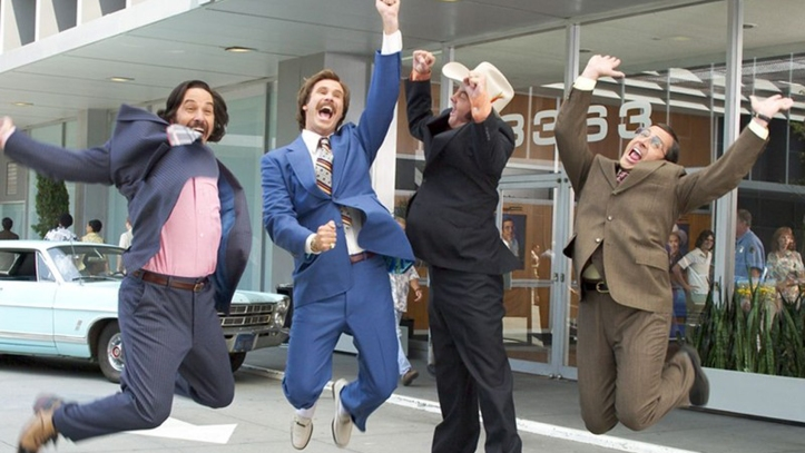 anchorman-image-1