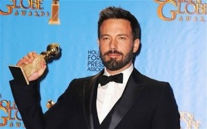 ben-affleck-golden-globes