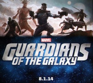 guardians-of-the-galaxy-mov