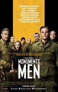 monuments_men_ver2