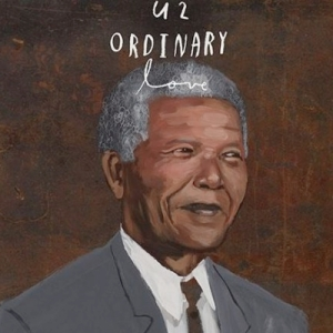 u2-ordinary-love-mandela-long-walk-to-freedom-400x400