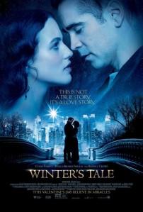 winters_tale_ver4