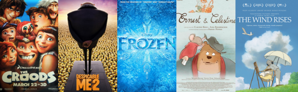 2014-oscar-nominations-best-animated-film