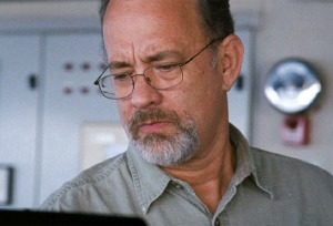 tom-hanks-captain-phillips-trailer