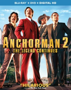 anchorman2-med