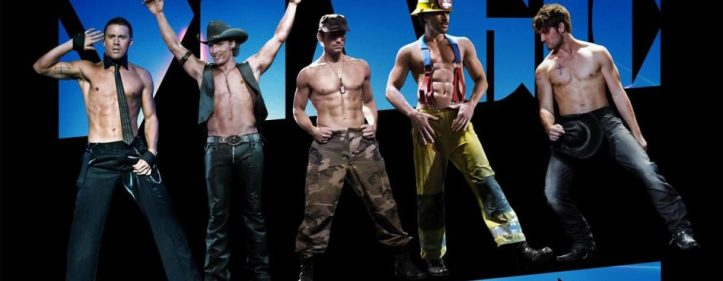 Magic-Mike-_170712162853740
