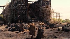 Noah-2014-Movie-Stills