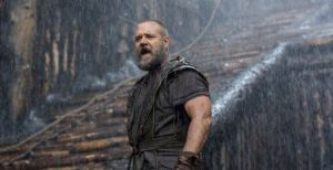noah-movie-russell-crowe-preview-570x294