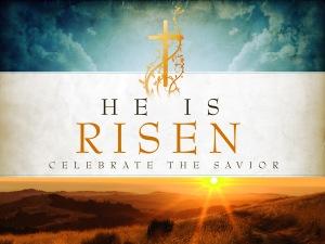 he-is-risen_t-1