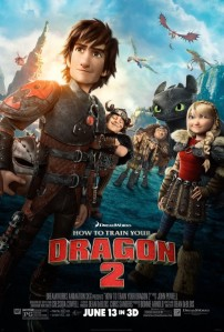 how_to_train_your_dragon_two_ver7 (1)