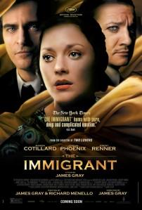 immigrant_ver7