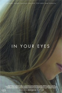 in-your-eyes-poster-405x600