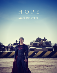 man_of_steel___hope_by_mrsteiners-d62623a