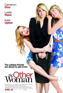 other_woman_ver2