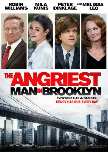 the-angriest-man-in-brooklyn