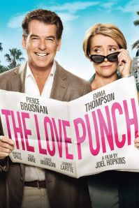 the-love-punch-poster01