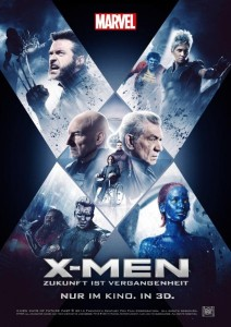 x-men-days-of-future-past-international-poster-424x600
