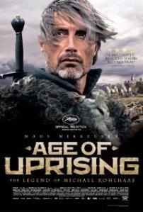 ageofuprising
