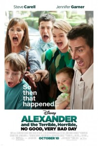 alexander-and-the-terrible-horrible-no-good-very-bad-day-poster1-405x600