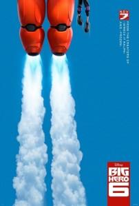 big_hero_six