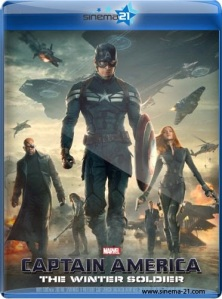 captain-america-the-winter-soldier.18405