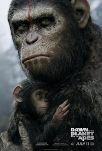 dawn_of_the_planet_of_the_apes_ver5