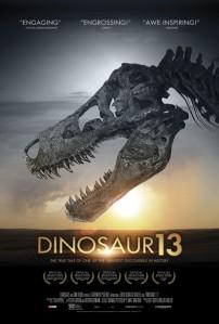 dinosaur-13-poster-405x600
