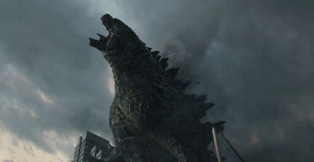 Godzilla-2014-Full-Monster