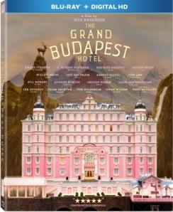 GrandBudapest_BluRay