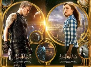 Jupiter-Ascending-Mila-and-Channing