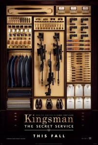 kingsman-secret-service-teaser-poster-404x600