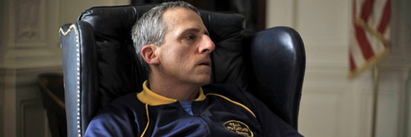 steve-carell-foxcatcher-slice