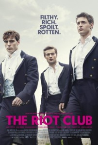 the-riot-club-poster-405x600