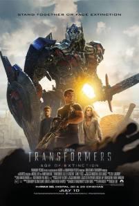 transformersIV.jpg-large