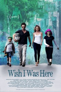 wish_i_was_here (1)