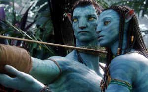 avatar_movie07