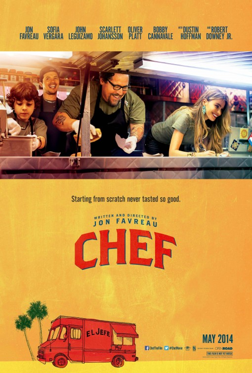 chef (1)