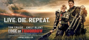 edge_of_tomorrow_ver13_xlg