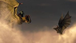 how-to-train-your-dragon-2-dragons